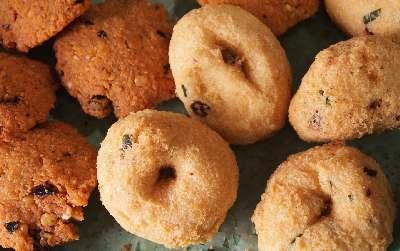 haputale (apputtalai) ? gernot katzers reisebriefe aus sri lanka ... - Sri Lanka Küche