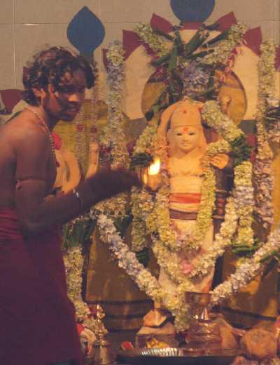 Dating mit einem mädchen aus sri lanka