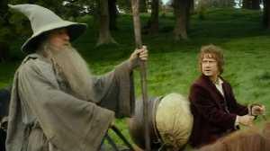 hobbit namen der zwerge